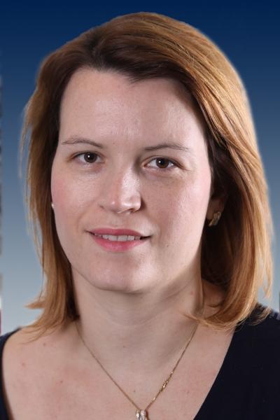 Dr.Olasz_Katalin_jav